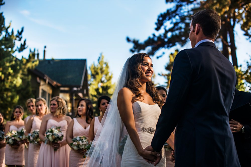 Lea-Sam-891-Hyatt-Regency-Hotel-Lake-Tahoe-Wedding-Photographer-Stout-Photography