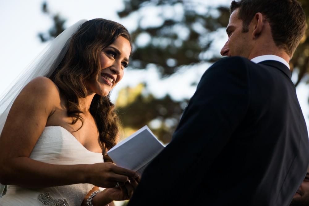 Lea-Sam-894-Hyatt-Regency-Hotel-Lake-Tahoe-Wedding-Photographer-Stout-Photography