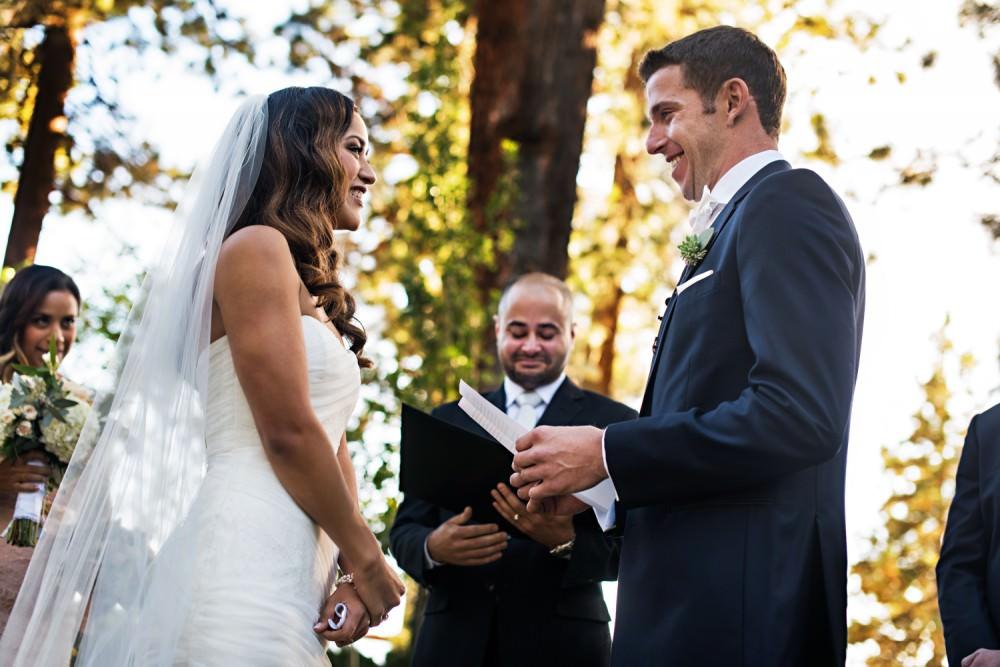 Lea-Sam-896-Hyatt-Regency-Hotel-Lake-Tahoe-Wedding-Photographer-Stout-Photography