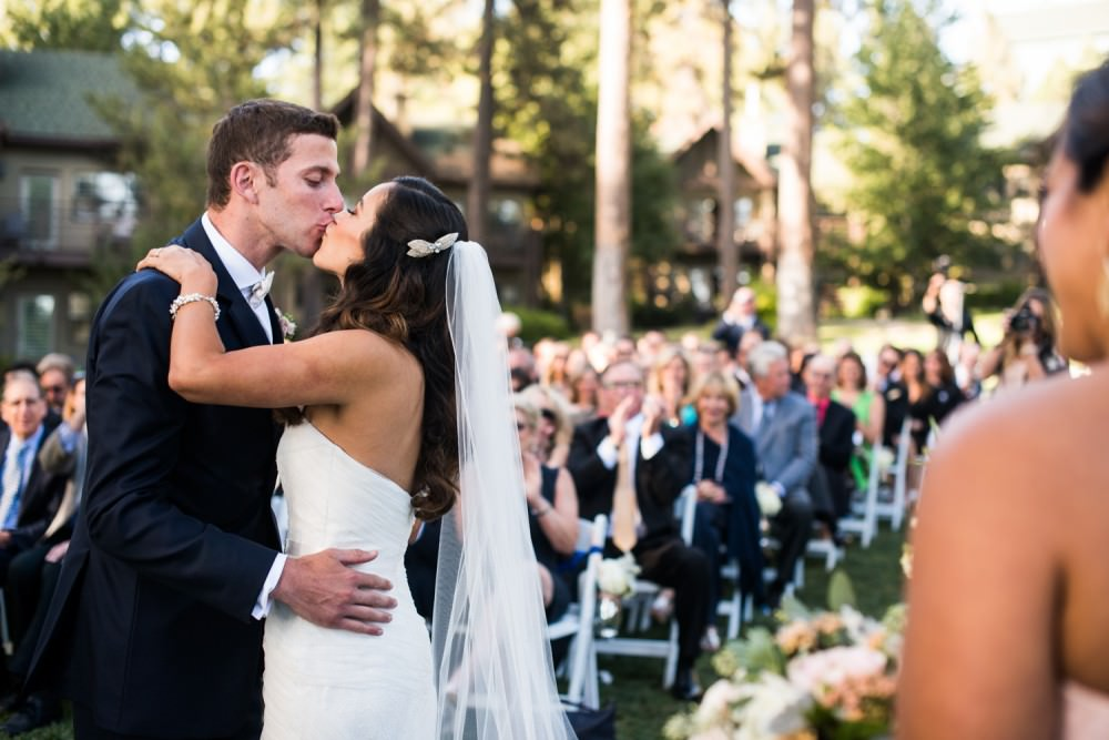 Lea-Sam-899-Hyatt-Regency-Hotel-Lake-Tahoe-Wedding-Photographer-Stout-Photography