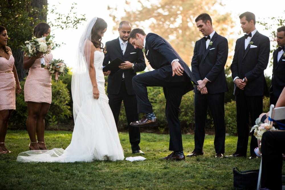 Lea-Sam-900-Hyatt-Regency-Hotel-Lake-Tahoe-Wedding-Photographer-Stout-Photography