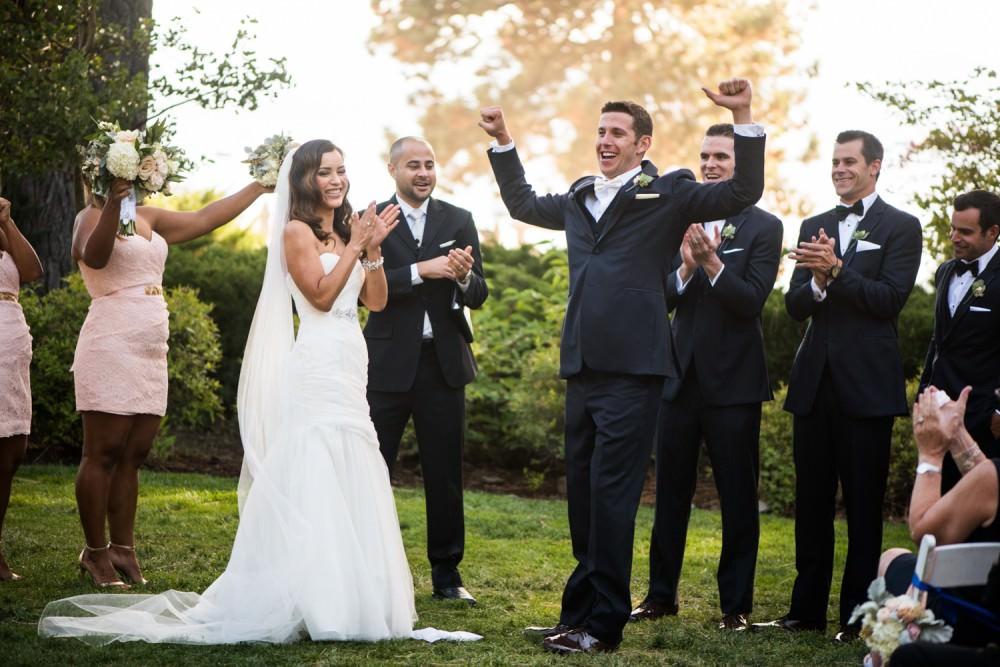 Lea-Sam-901-Hyatt-Regency-Hotel-Lake-Tahoe-Wedding-Photographer-Stout-Photography