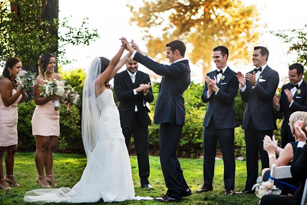 Lea-Sam-903-Hyatt-Regency-Hotel-Lake-Tahoe-Wedding-Photographer-Stout-Photography