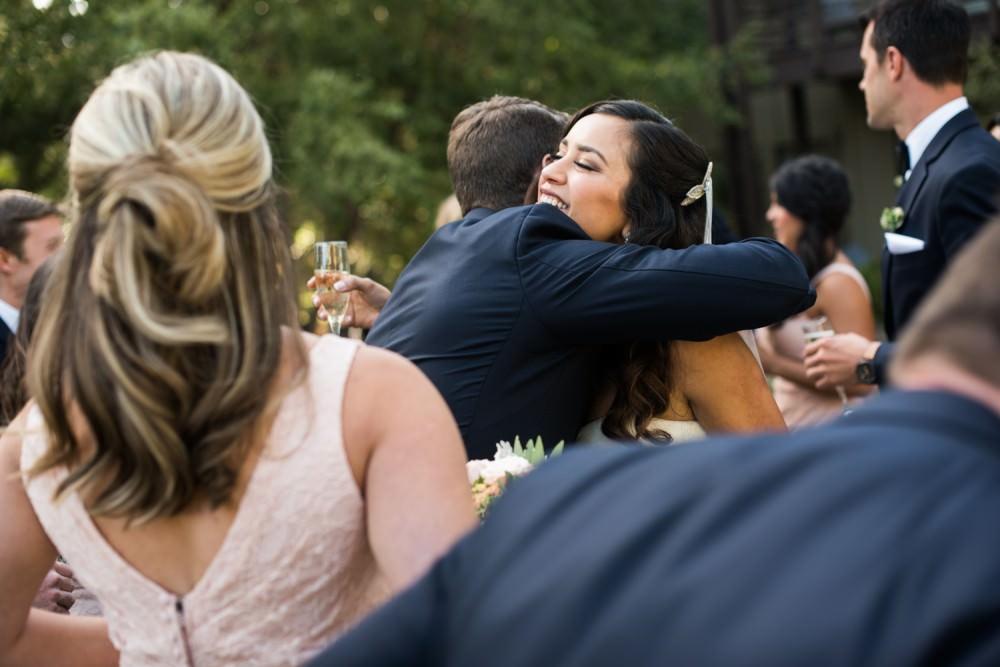 Lea-Sam-908-Hyatt-Regency-Hotel-Lake-Tahoe-Wedding-Photographer-Stout-Photography