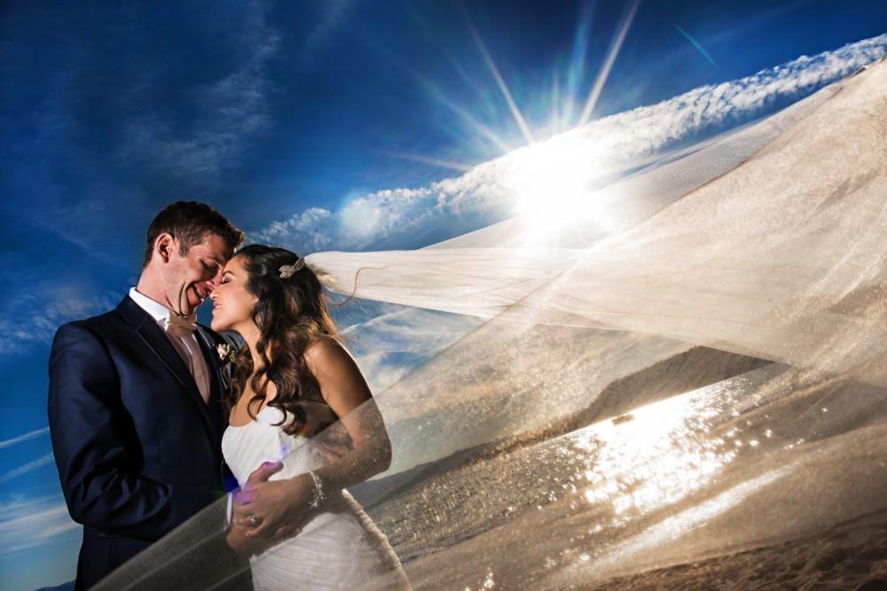 Lea-Sam-911-Hyatt-Regency-Hotel-Lake-Tahoe-Wedding-Photographer-Stout-Photography