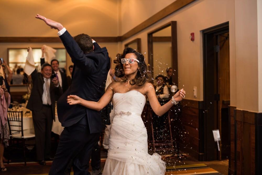 Lea-Sam-912-Hyatt-Regency-Hotel-Lake-Tahoe-Wedding-Photographer-Stout-Photography