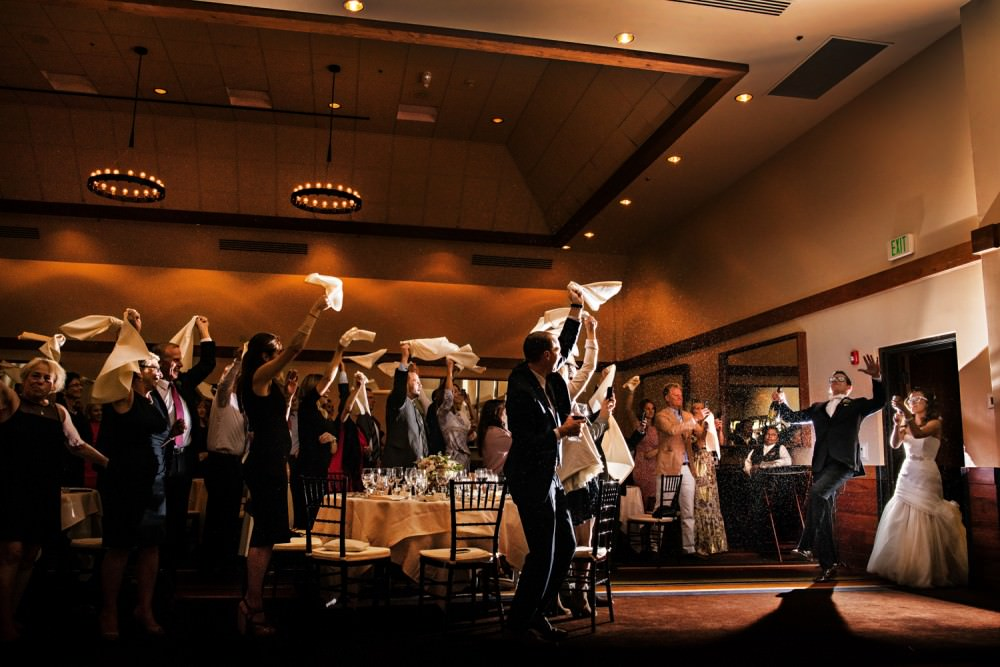 Lea-Sam-913-Hyatt-Regency-Hotel-Lake-Tahoe-Wedding-Photographer-Stout-Photography