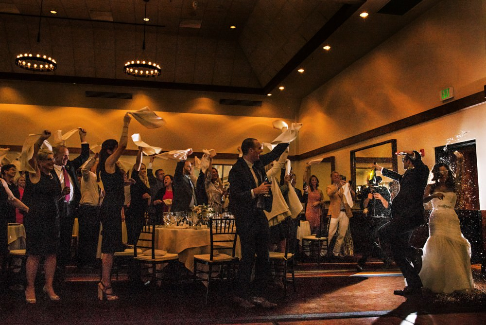 Lea-Sam-915-Hyatt-Regency-Hotel-Lake-Tahoe-Wedding-Photographer-Stout-Photography
