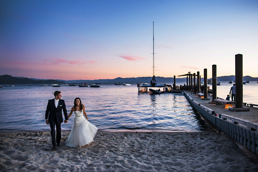 Lea-Sam-926-Hyatt-Regency-Hotel-Lake-Tahoe-Wedding-Photographer-Stout-Photography