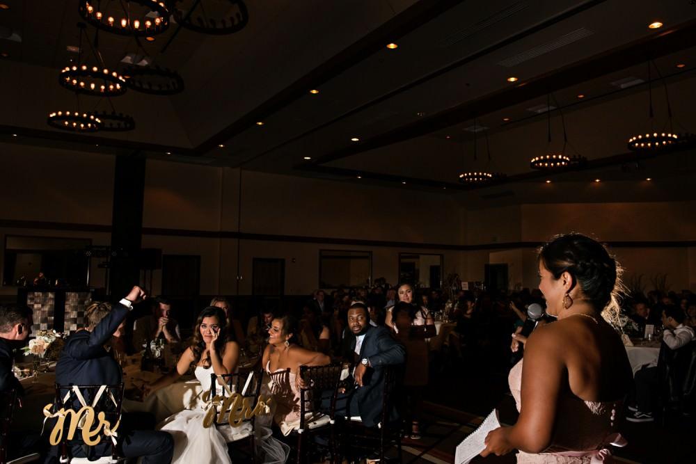 Lea-Sam-928-Hyatt-Regency-Hotel-Lake-Tahoe-Wedding-Photographer-Stout-Photography