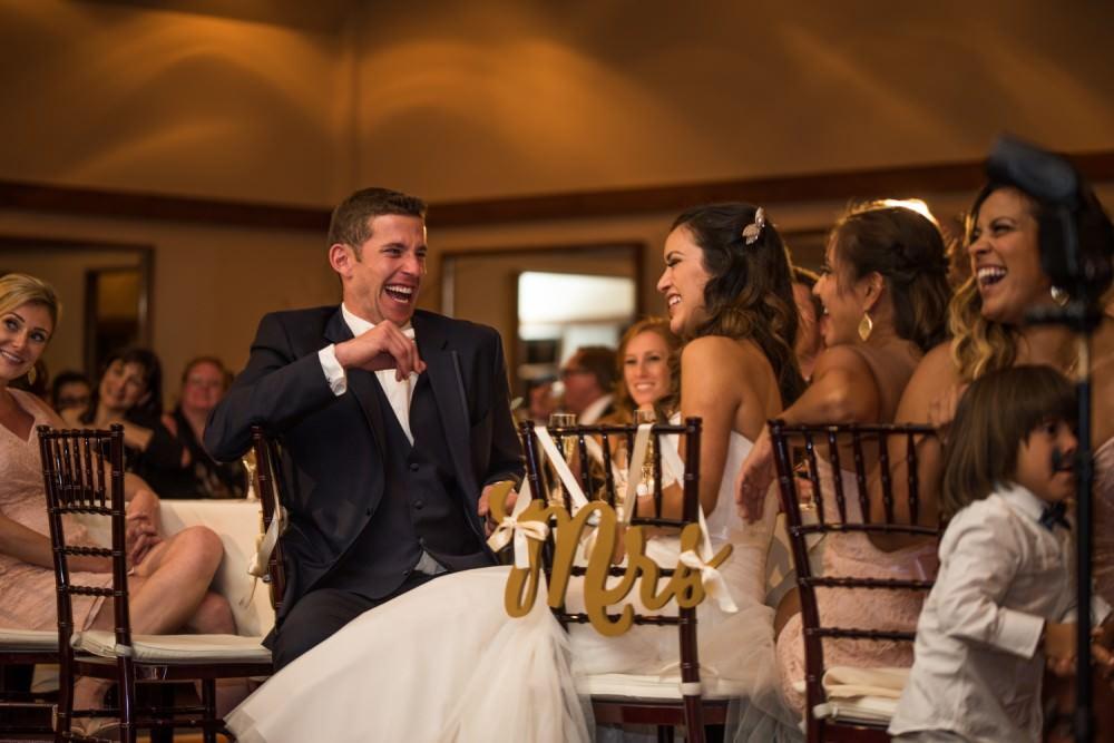 Lea-Sam-929-Hyatt-Regency-Hotel-Lake-Tahoe-Wedding-Photographer-Stout-Photography