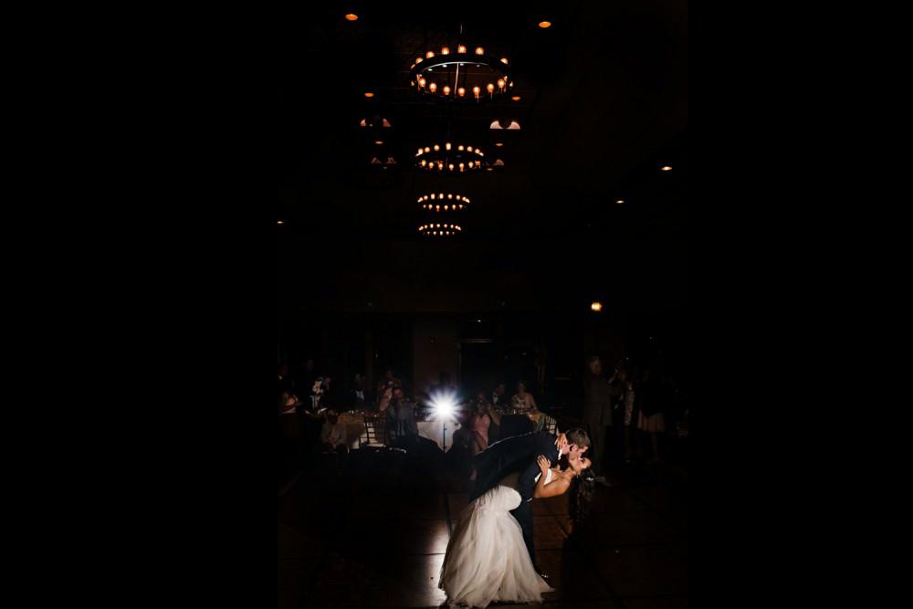 Lea-Sam-932-Hyatt-Regency-Hotel-Lake-Tahoe-Wedding-Photographer-Stout-Photography