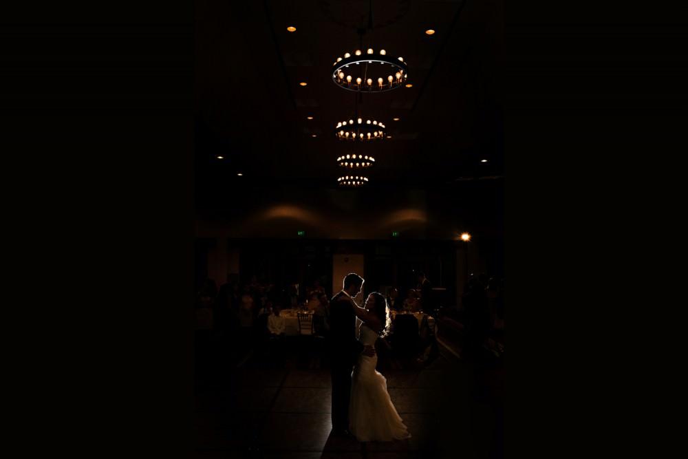 Lea-Sam-933-Hyatt-Regency-Hotel-Lake-Tahoe-Wedding-Photographer-Stout-Photography