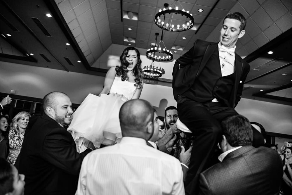 Lea-Sam-942-Hyatt-Regency-Hotel-Lake-Tahoe-Wedding-Photographer-Stout-Photography