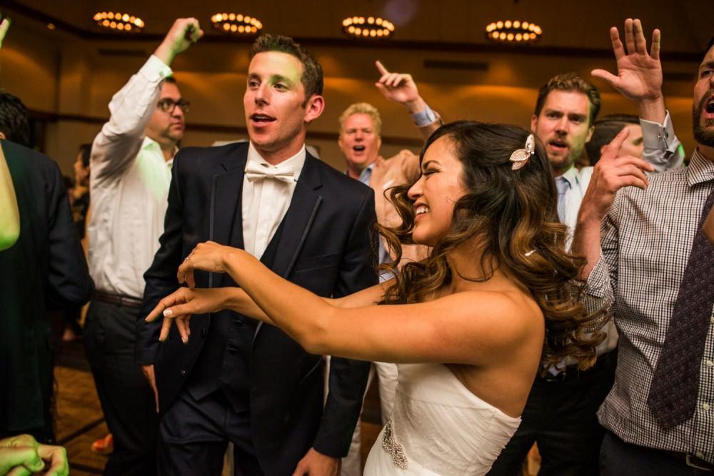 Lea-Sam-945-Hyatt-Regency-Hotel-Lake-Tahoe-Wedding-Photographer-Stout-Photography