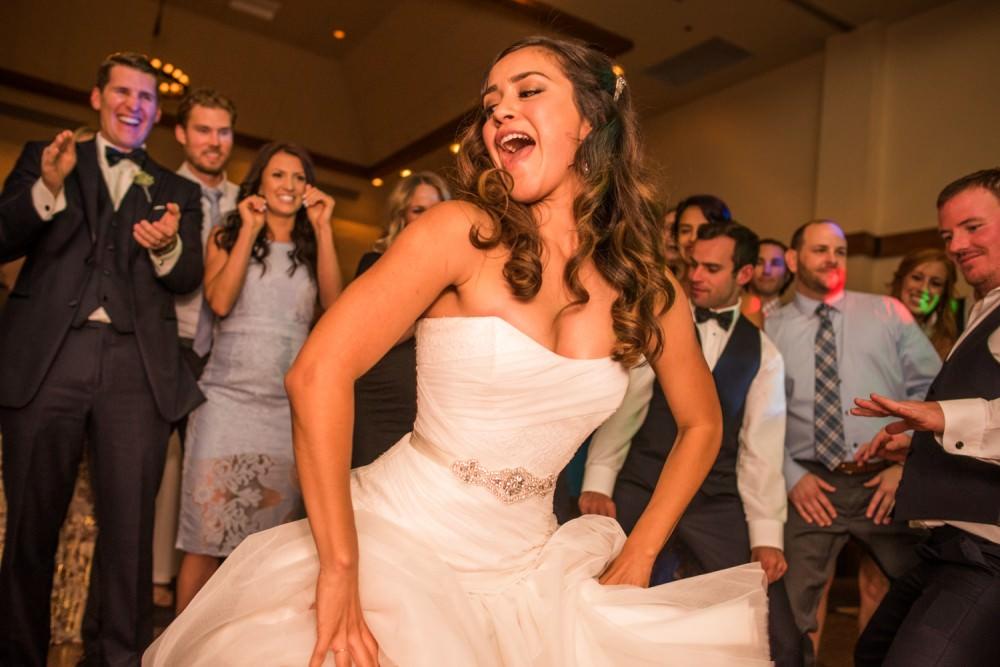 Lea-Sam-947-Hyatt-Regency-Hotel-Lake-Tahoe-Wedding-Photographer-Stout-Photography