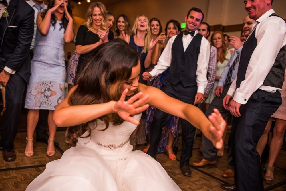 Lea-Sam-948-Hyatt-Regency-Hotel-Lake-Tahoe-Wedding-Photographer-Stout-Photography