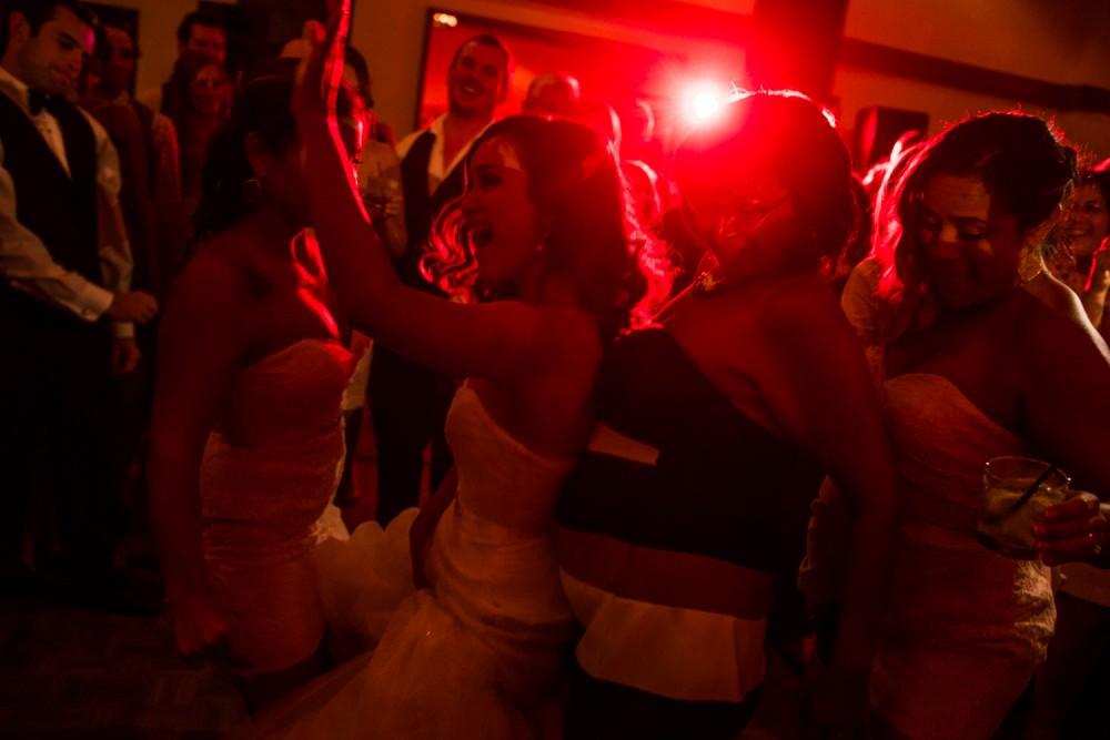 Lea-Sam-950-Hyatt-Regency-Hotel-Lake-Tahoe-Wedding-Photographer-Stout-Photography