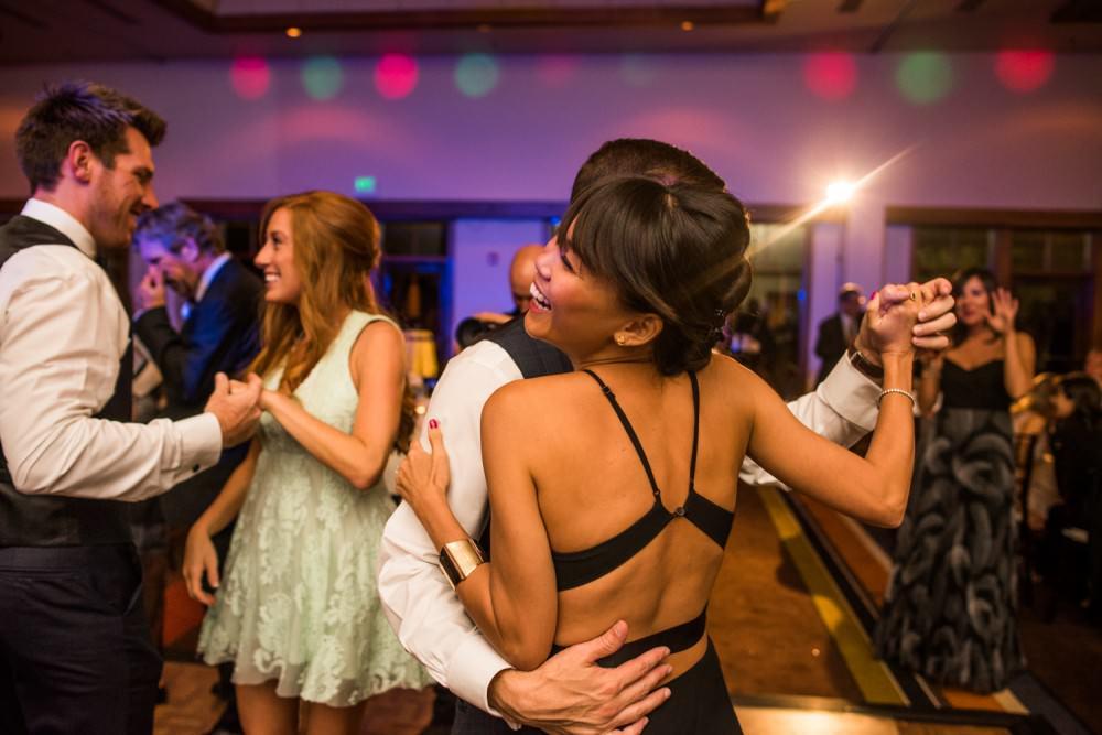 Lea-Sam-954-Hyatt-Regency-Hotel-Lake-Tahoe-Wedding-Photographer-Stout-Photography