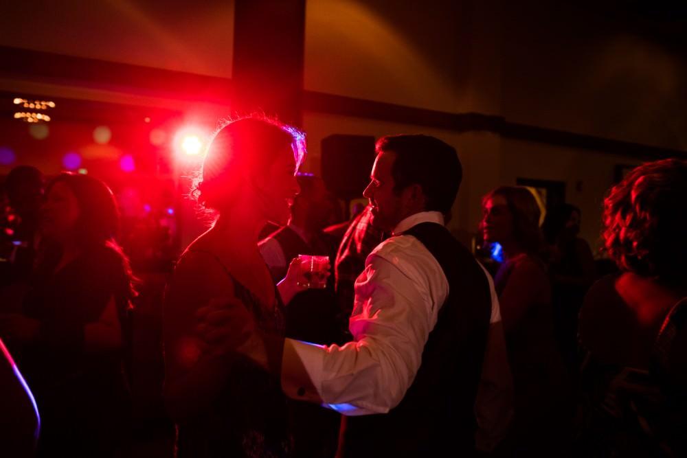 Lea-Sam-958-Hyatt-Regency-Hotel-Lake-Tahoe-Wedding-Photographer-Stout-Photography