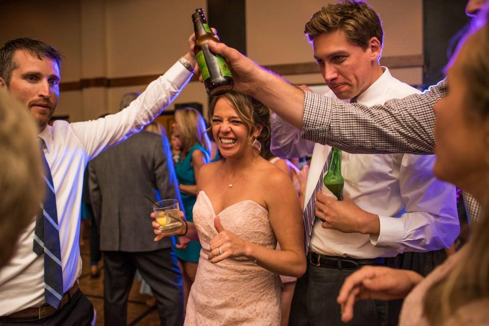 Lea-Sam-962-Hyatt-Regency-Hotel-Lake-Tahoe-Wedding-Photographer-Stout-Photography
