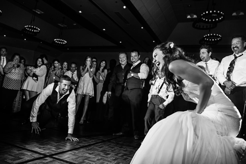 Lea-Sam-968-Hyatt-Regency-Hotel-Lake-Tahoe-Wedding-Photographer-Stout-Photography