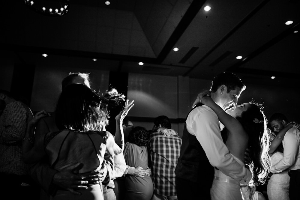 Lea-Sam-970-Hyatt-Regency-Hotel-Lake-Tahoe-Wedding-Photographer-Stout-Photography
