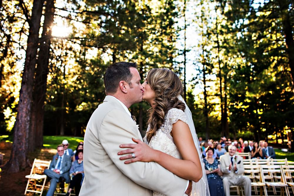 Lisa-Dan-27-Forest-House-Lodge-Foresthill-Wedding-Photographer-Stout-Photography