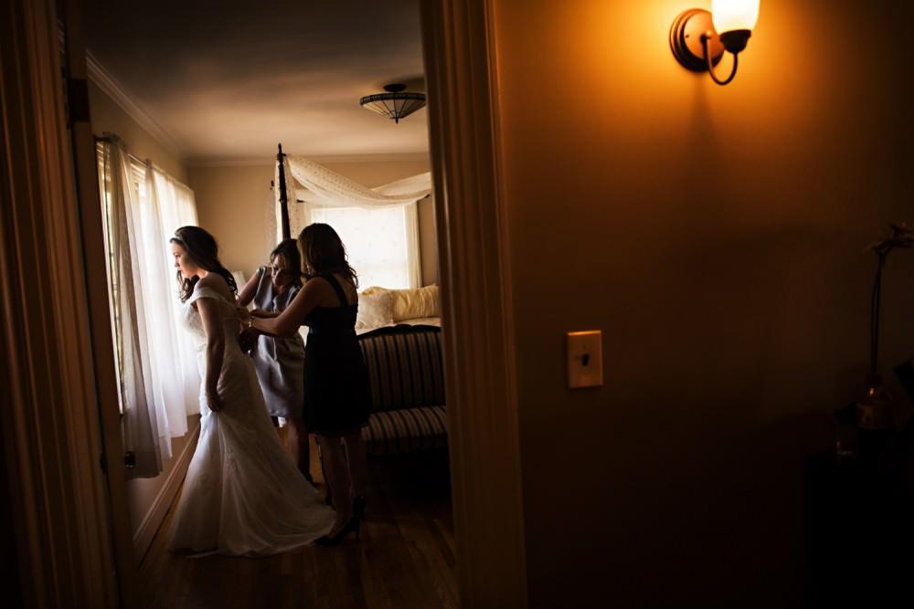 Rachelle-Darby-15-Monte-Verde-Inn-Foresthill-Wedding-Photographer-Stout-Photography