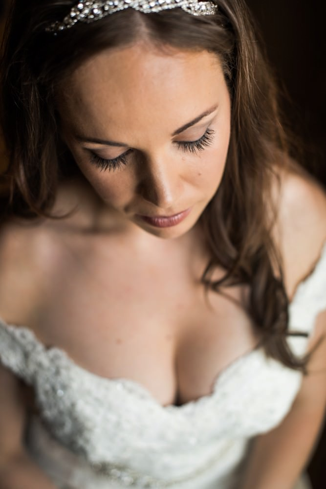 Rachelle-Darby-19-Monte-Verde-Inn-Foresthill-Wedding-Photographer-Stout-Photography