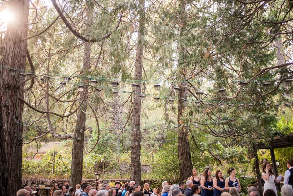 Rachelle-Darby-25-Monte-Verde-Inn-Foresthill-Wedding-Photographer-Stout-Photography