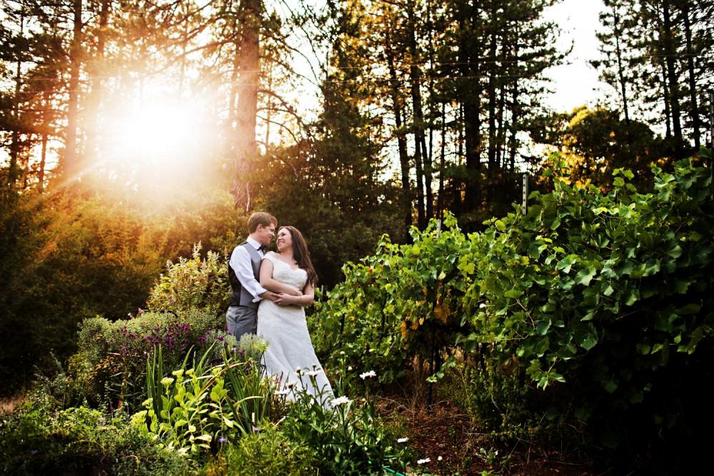 Rachelle-Darby-37-Monte-Verde-Inn-Foresthill-Wedding-Photographer-Stout-Photography