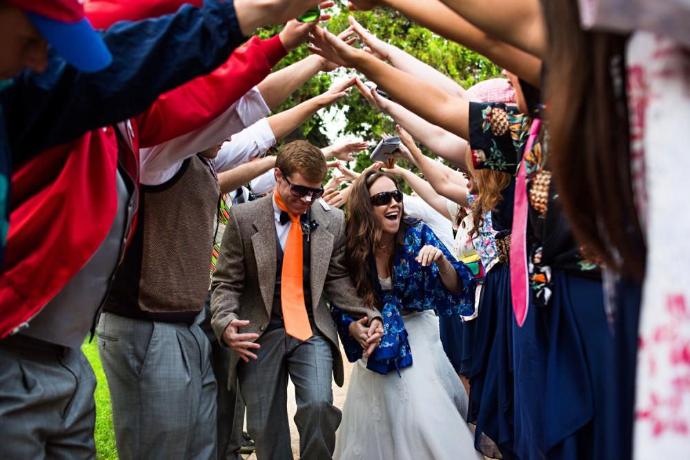 Rachelle-Darby-55-Monte-Verde-Inn-Foresthill-Wedding-Photographer-Stout-Photography