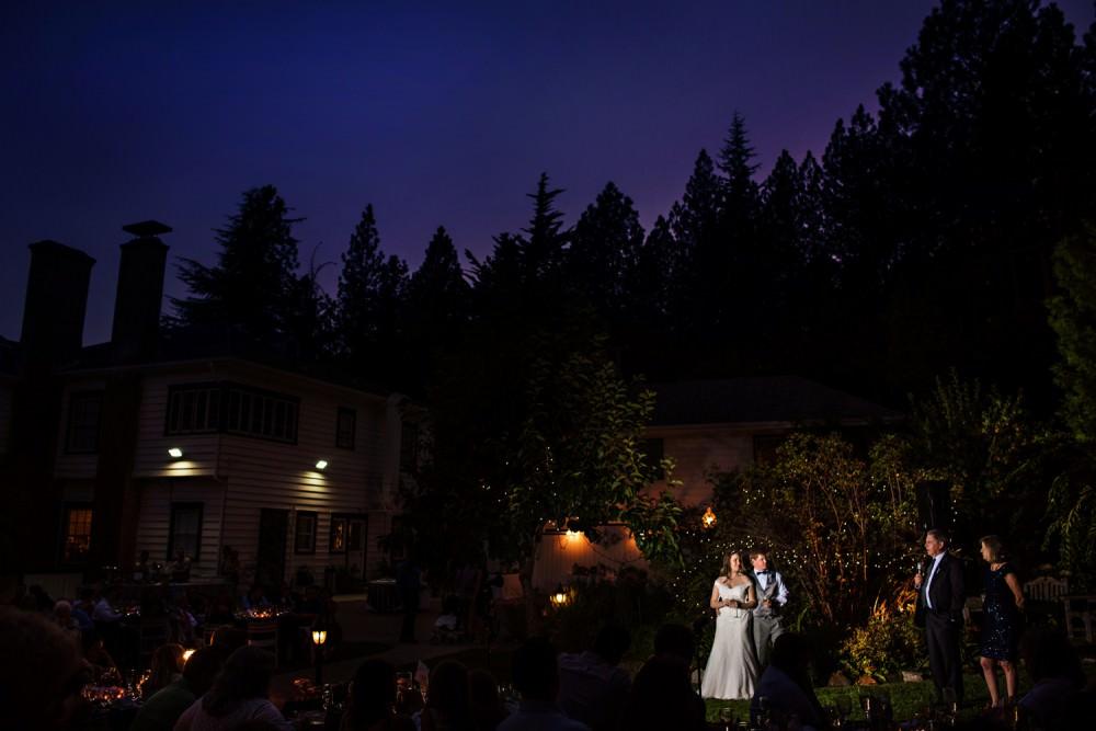 Rachelle-Darby-58-Monte-Verde-Inn-Foresthill-Wedding-Photographer-Stout-Photography