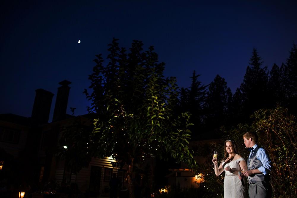 Rachelle-Darby-59-Monte-Verde-Inn-Foresthill-Wedding-Photographer-Stout-Photography