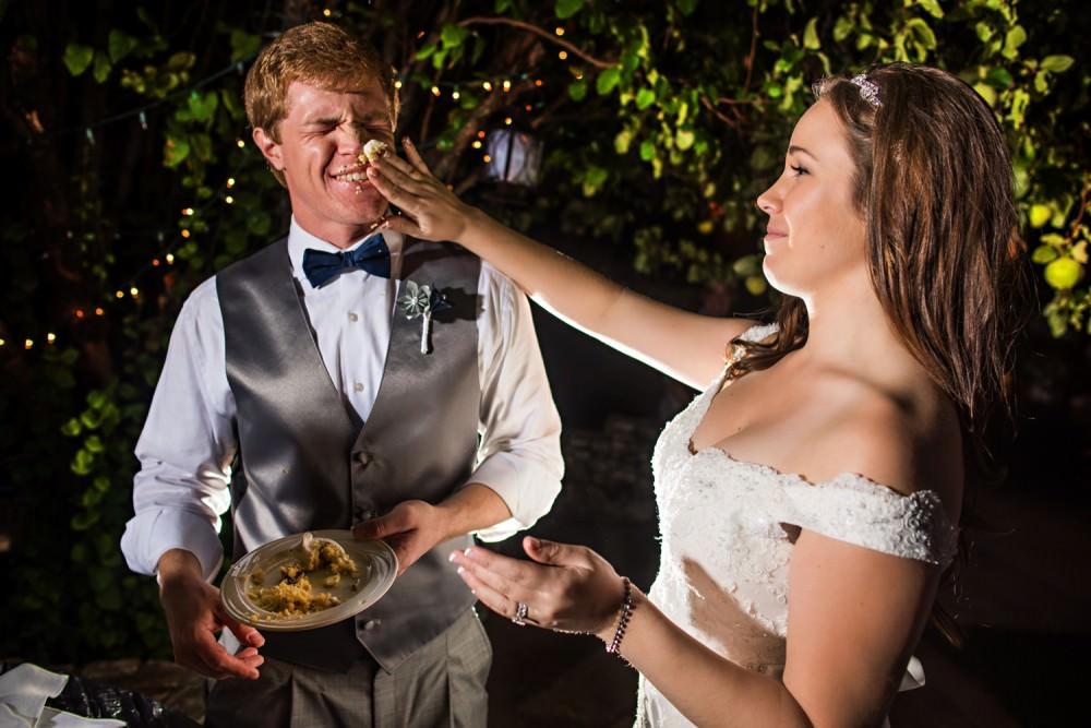 Rachelle-Darby-60-Monte-Verde-Inn-Foresthill-Wedding-Photographer-Stout-Photography