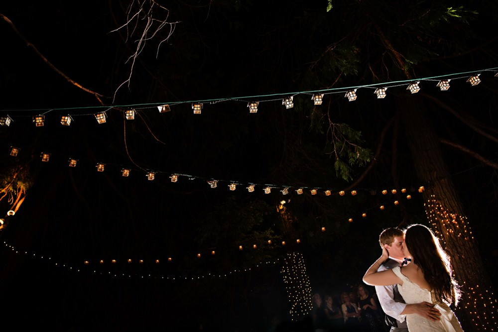 Rachelle-Darby-64-Monte-Verde-Inn-Foresthill-Wedding-Photographer-Stout-Photography