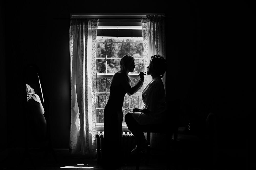 Rachelle-Darby-8-Monte-Verde-Inn-Foresthill-Wedding-Photographer-Stout-Photography