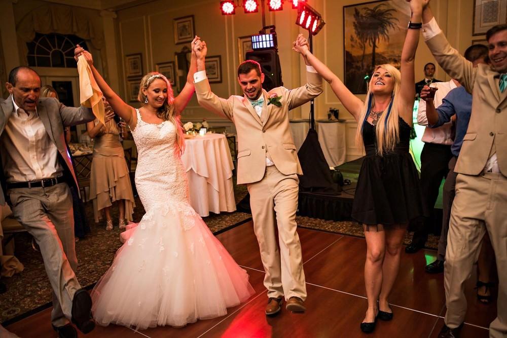 Alisa-Ryan-101-Timiquana-Sountry-Club-Jacksonville-Wedding-Photographer-Stout-Photography