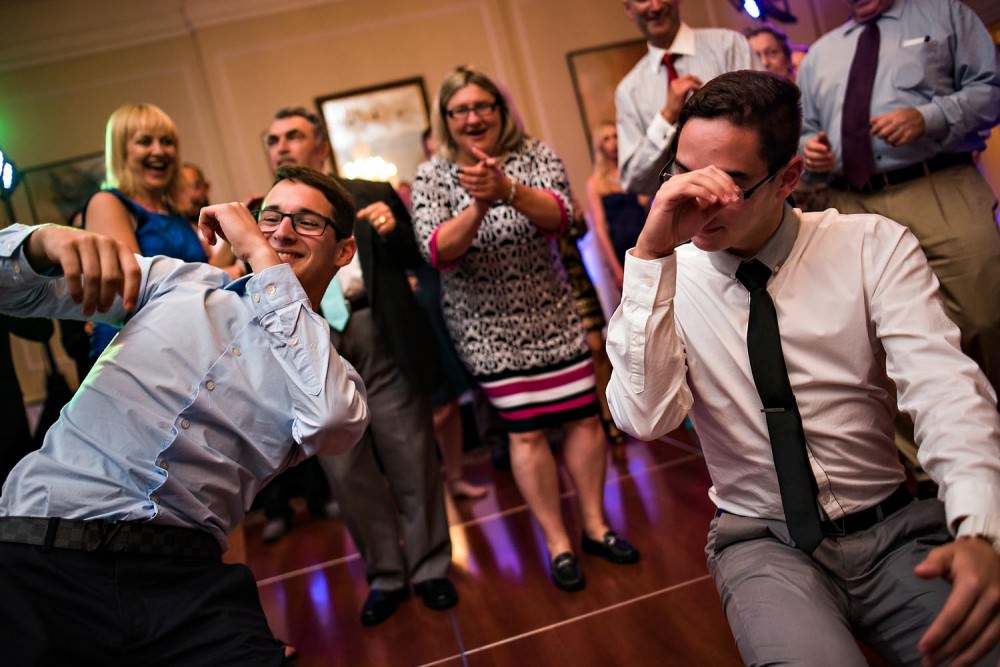 Alisa-Ryan-103-Timiquana-Sountry-Club-Jacksonville-Wedding-Photographer-Stout-Photography