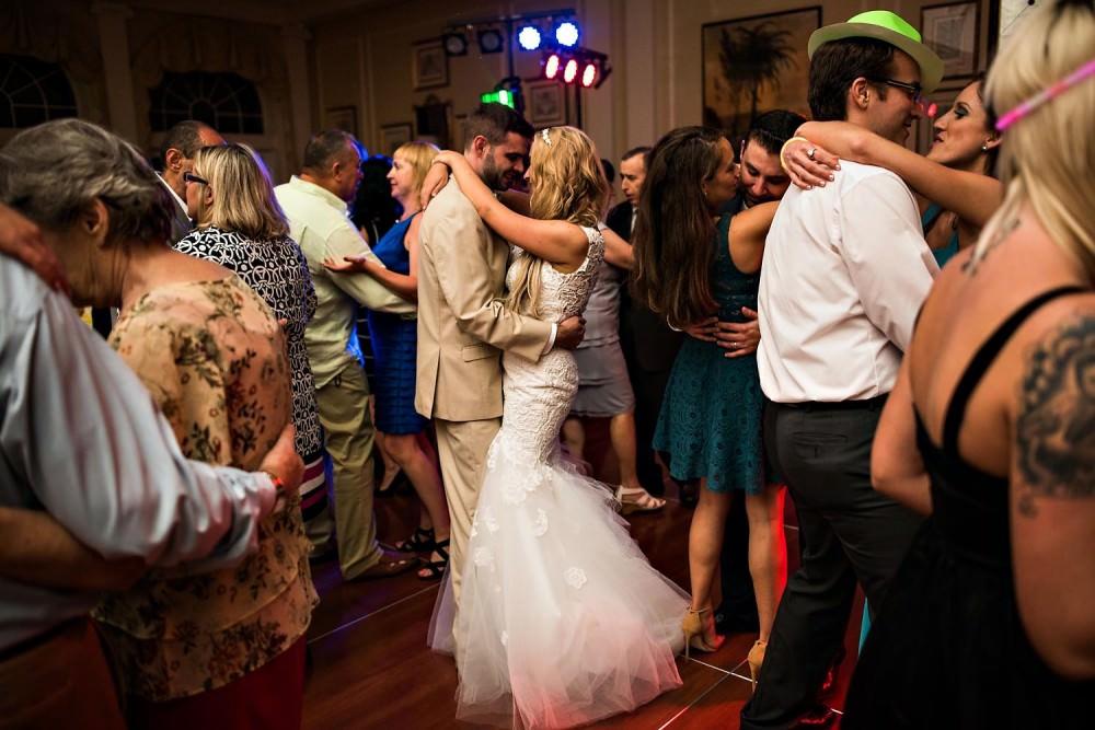 Alisa-Ryan-106-Timiquana-Sountry-Club-Jacksonville-Wedding-Photographer-Stout-Photography