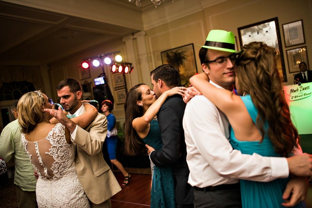 Alisa-Ryan-107-Timiquana-Sountry-Club-Jacksonville-Wedding-Photographer-Stout-Photography