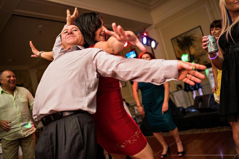Alisa-Ryan-109-Timiquana-Sountry-Club-Jacksonville-Wedding-Photographer-Stout-Photography