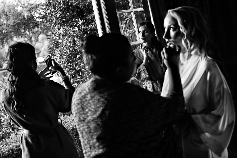 Alisa-Ryan-11-Timiquana-Sountry-Club-Jacksonville-Wedding-Photographer-Stout-Photography