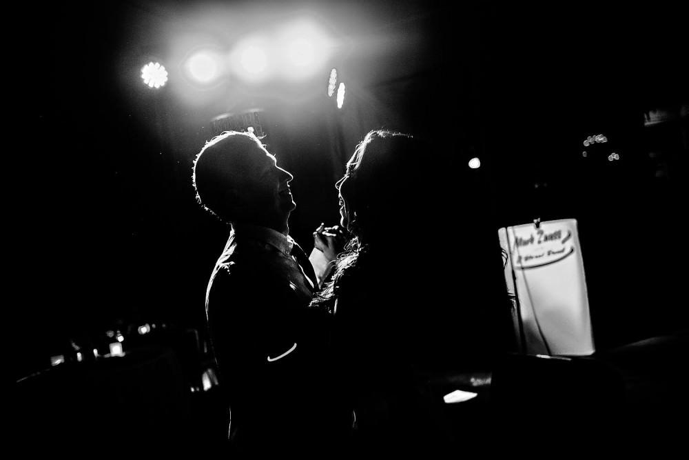 Alisa-Ryan-113-Timiquana-Sountry-Club-Jacksonville-Wedding-Photographer-Stout-Photography