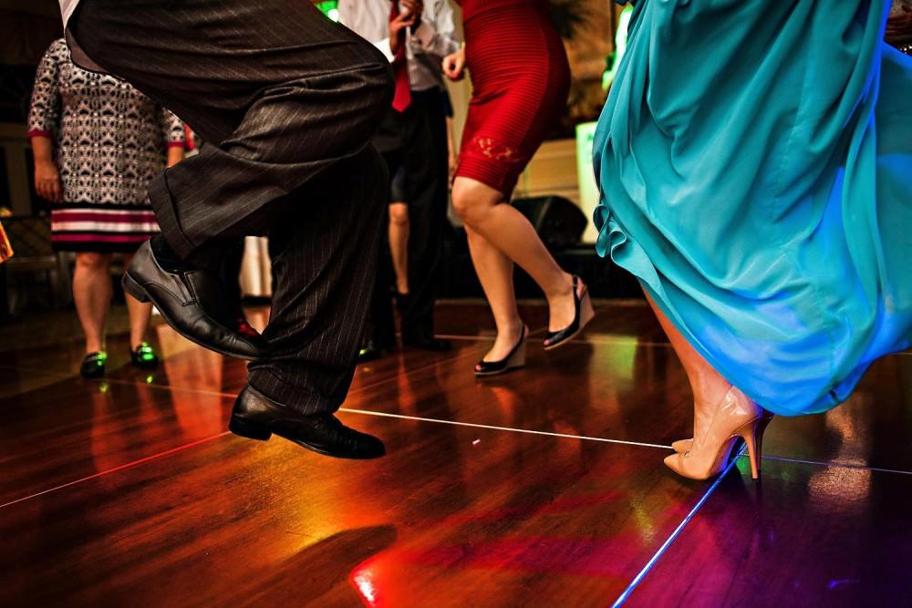Alisa-Ryan-117-Timiquana-Sountry-Club-Jacksonville-Wedding-Photographer-Stout-Photography