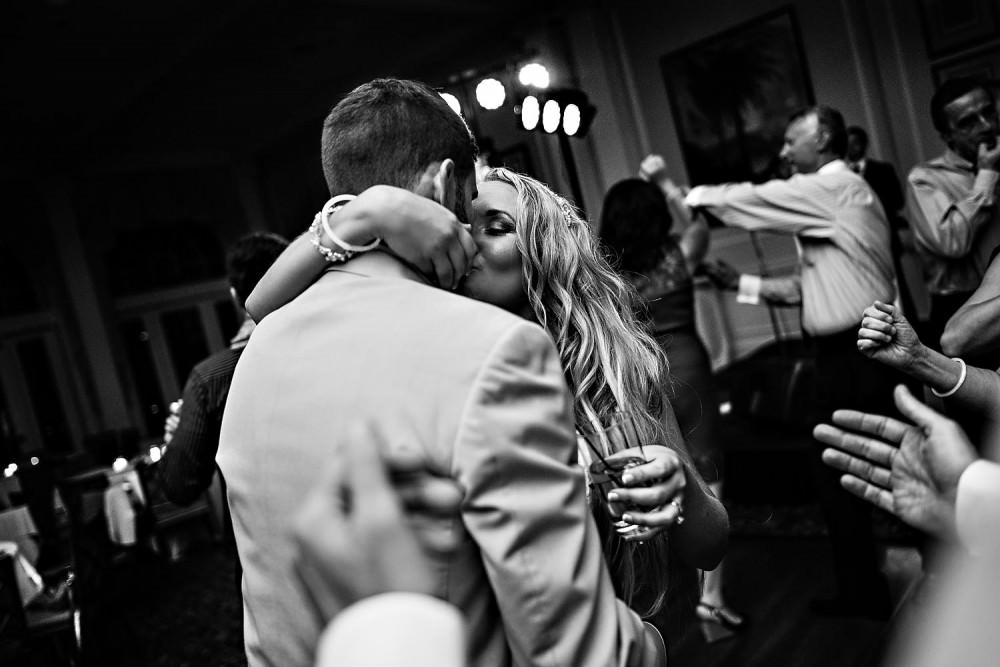 Alisa-Ryan-122-Timiquana-Sountry-Club-Jacksonville-Wedding-Photographer-Stout-Photography