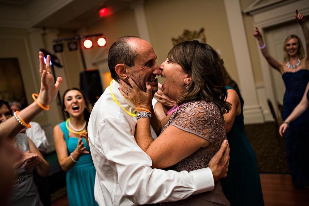Alisa-Ryan-124-Timiquana-Sountry-Club-Jacksonville-Wedding-Photographer-Stout-Photography