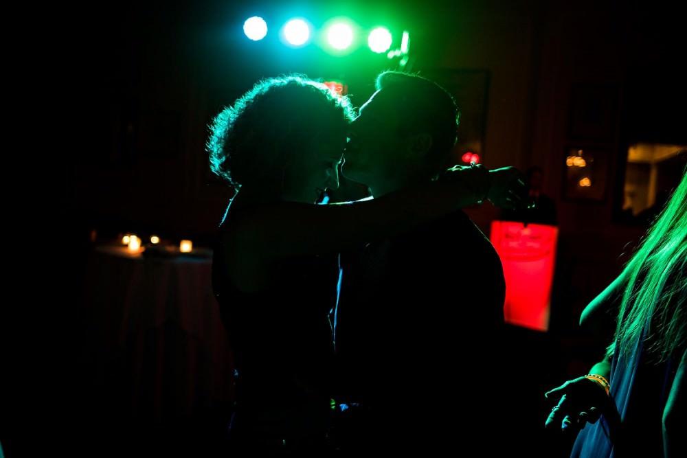 Alisa-Ryan-126-Timiquana-Sountry-Club-Jacksonville-Wedding-Photographer-Stout-Photography