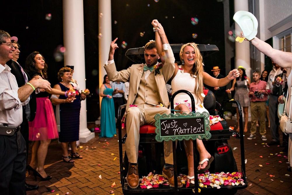 Alisa-Ryan-128-Timiquana-Sountry-Club-Jacksonville-Wedding-Photographer-Stout-Photography